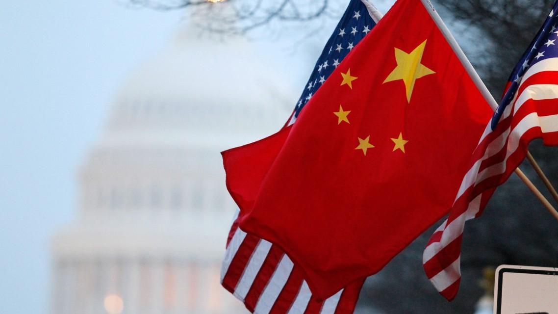 Za Kineze carine i na beli luk