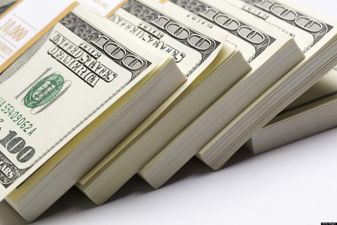 Juan pao na šestomesečni minimum prema dolaru