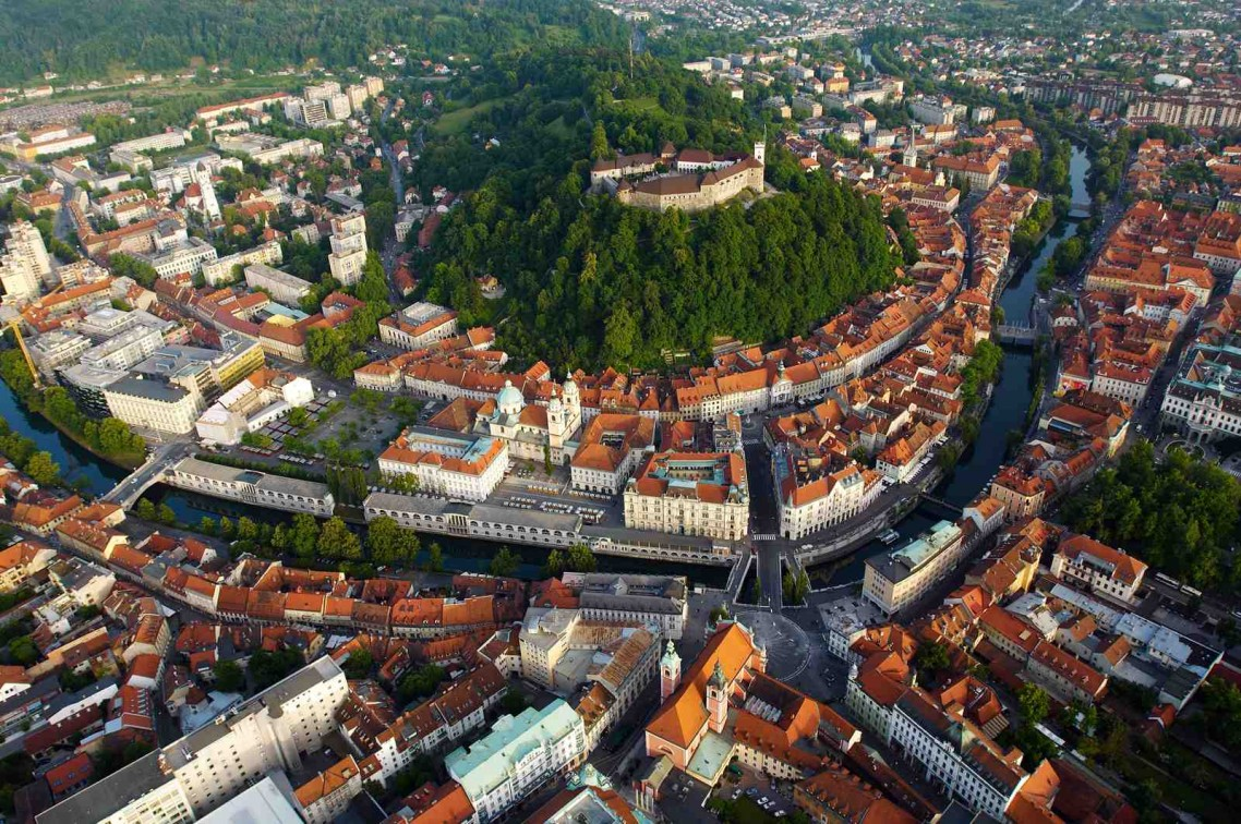 Slovenija: Veštačka inteligencija daje otkaze