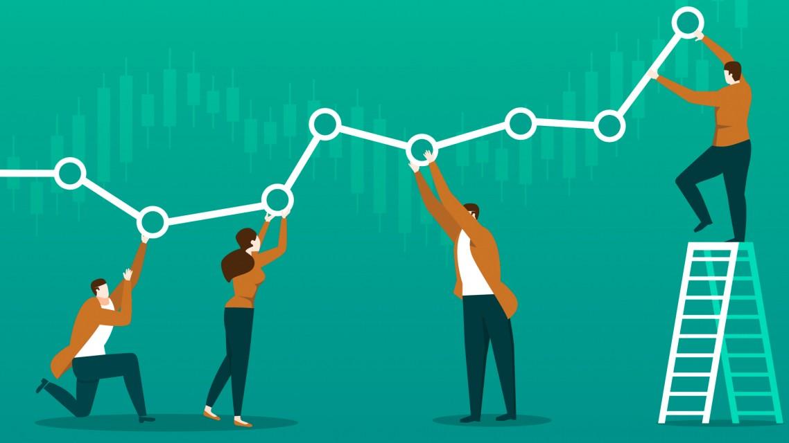 Koji su osnovni instrumenti na finansijskom tržištu?