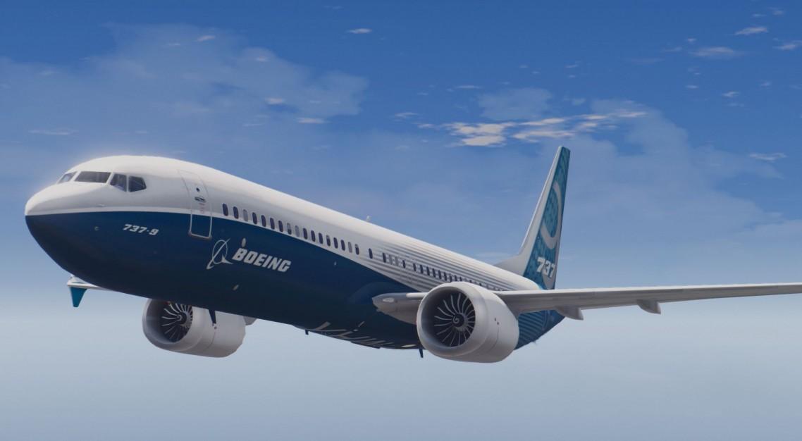 Boing najavio rekordnu proizvodnju najprodavanijeg modela 737