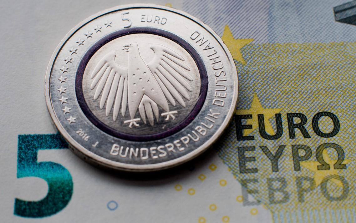 Bundesbanka: Zemlje istoka EU smanjuju razliku u blagostanju