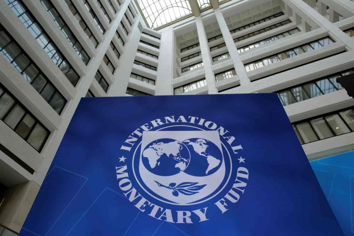 """MMF upozorio: """"Ne oslanjajte se previše na monetarno ublažavanje"""""""