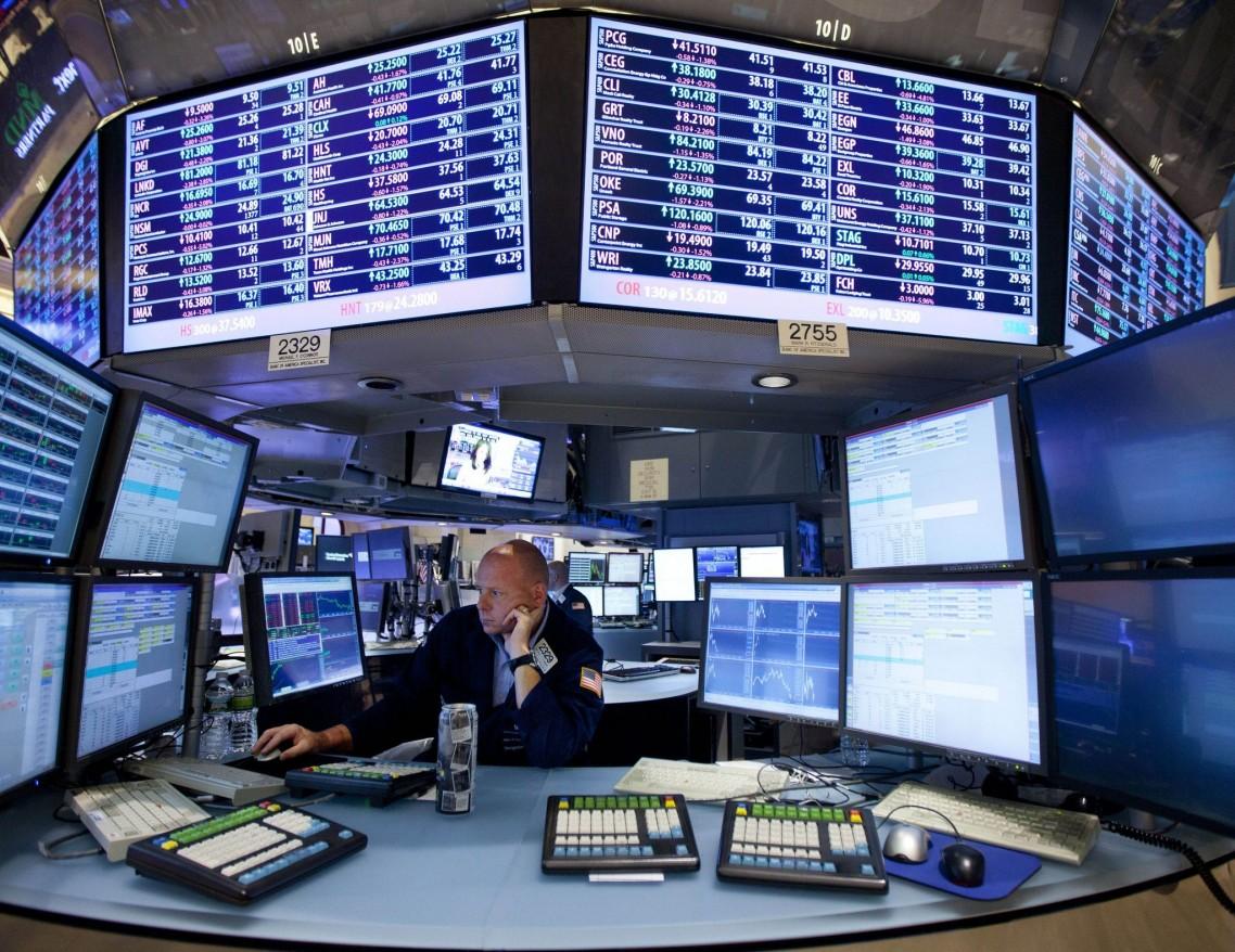 Volstrit: Investitori oprezni u iščekivanju ocene Feda