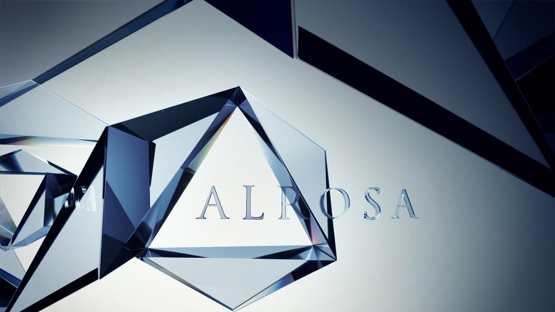 Pao profit najvećeg svetskog proizvođača dijamanata: Ruska Alrosa smanjila prihode za 36 odsto
