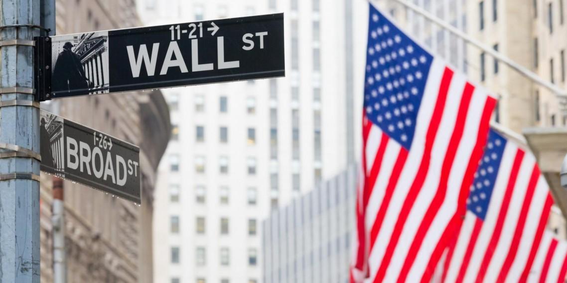Rast indeksa na Volstritu usled dobrog poslovanja maloprodajnih kompanija