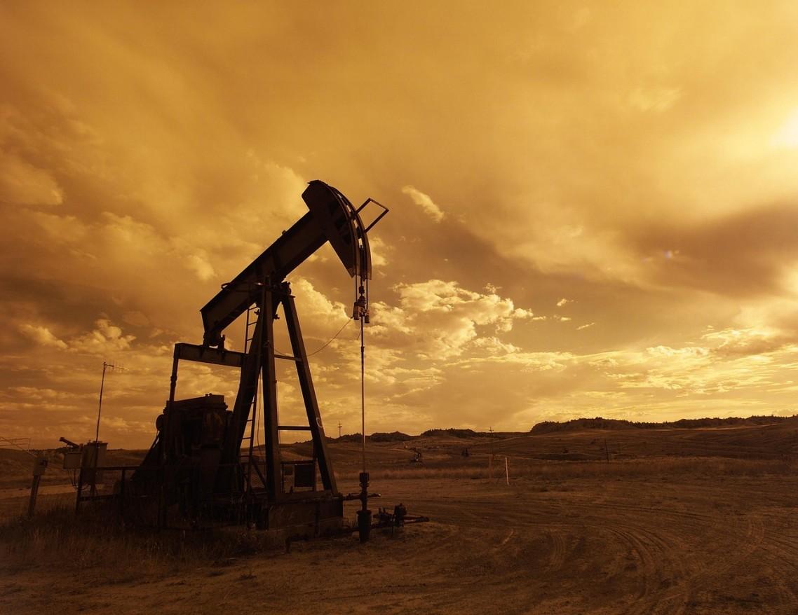 Cene nafte naglo skočile nakon imenovanja novog ministra, sporazum OPEK i dalje na snazi