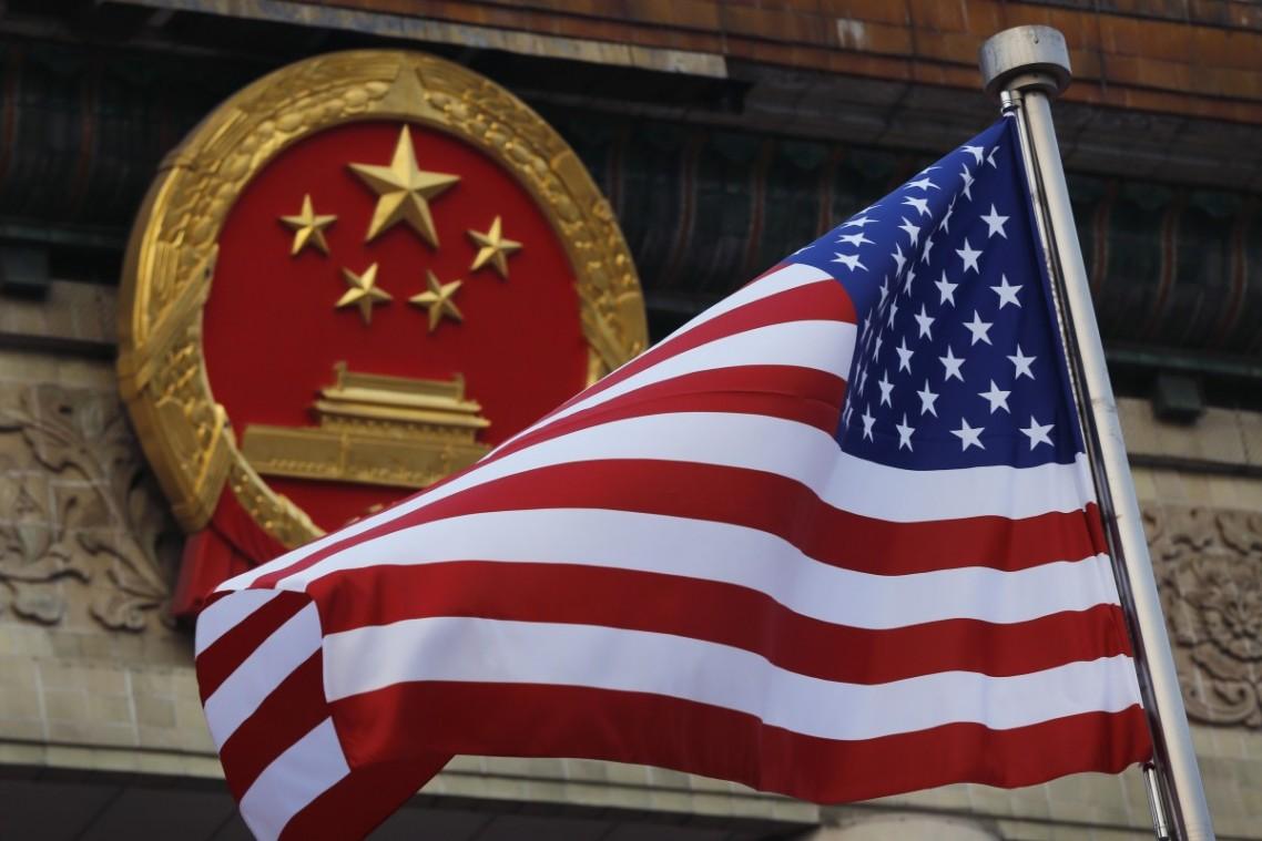 Kineski izvoz neočekivano pao u avgustu