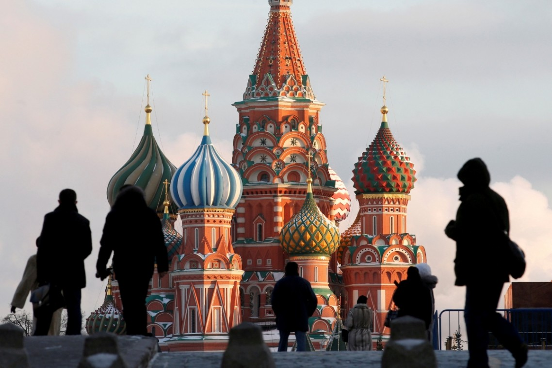 Rusija nema državna dugovanja, prvi put nakon uvođenja sankcija