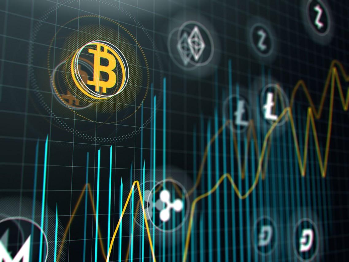 Evropi su potrebne nove regulative za kriptovalute