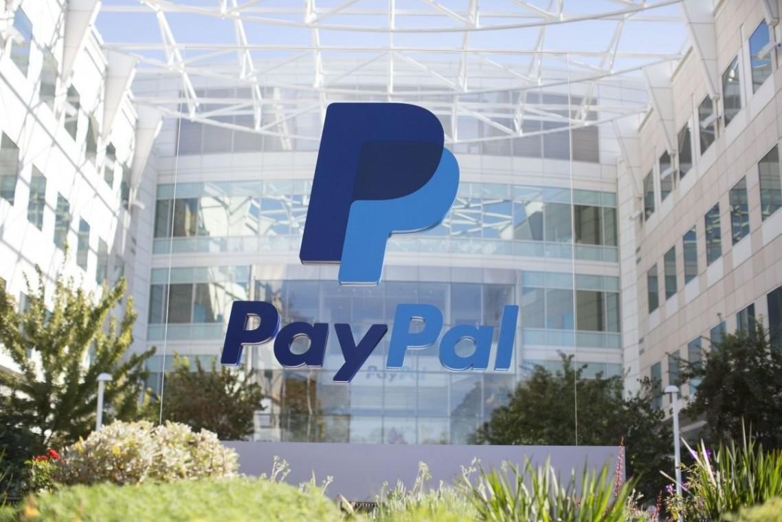 Kompanija Pay Pal napustila Fejsbukov projekat Libra kriptovalute
