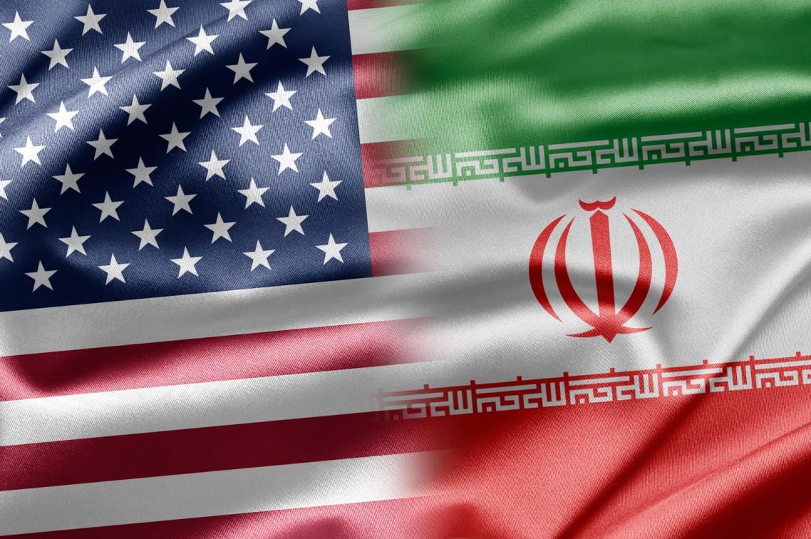 Evropska trgovina s Iranom zaobilazi američke sankcije