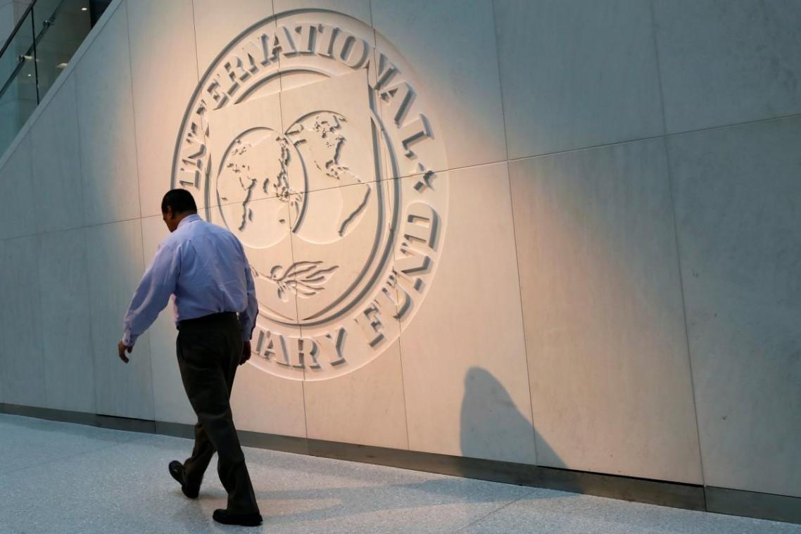 Mere nordijskih banaka protiv pranja novca pod istragom MMF-a
