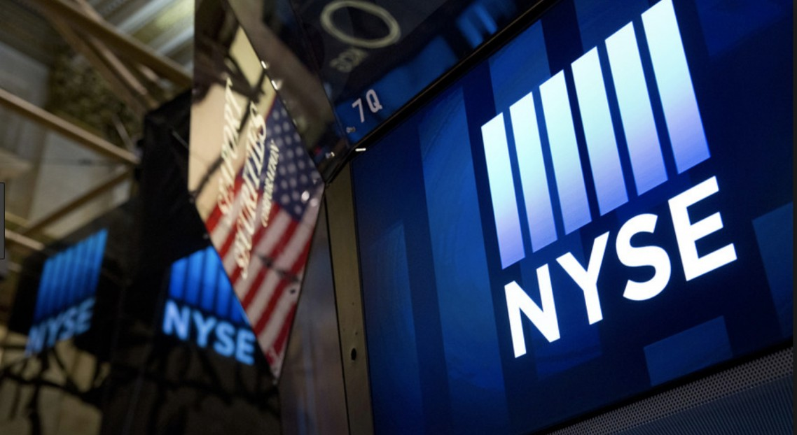 Američka tehnološka berza privukla više početnih javnih ponuda od Njujorške