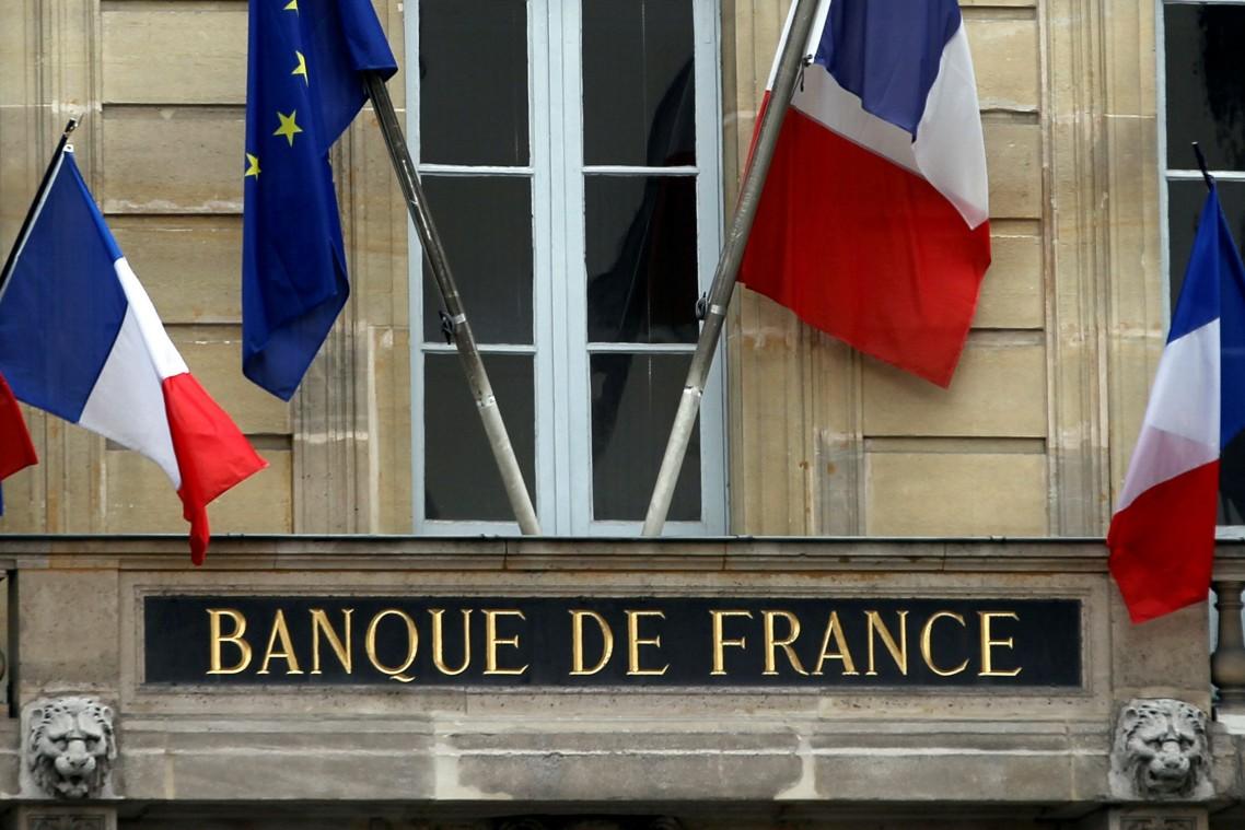 Francuska centralna banka testira svoju kriptovalutu u prvom kvartalu 2020.
