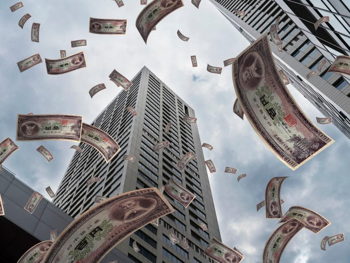 Japan usvojio paket ekonomskih mera vredan 121 milijardu dolara