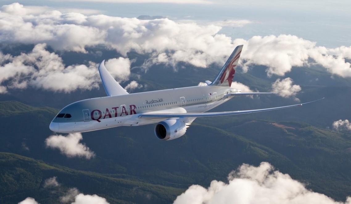 Katar Ervejz zainteresovan za kupovinu udela u Lufthansi