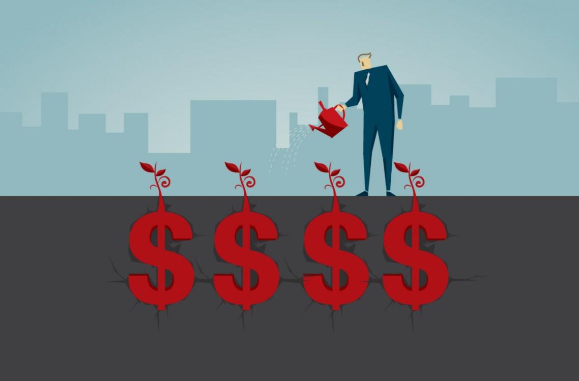 Kontrola emocija kao jedan od najvažnijih faktora uspešnog investiranja