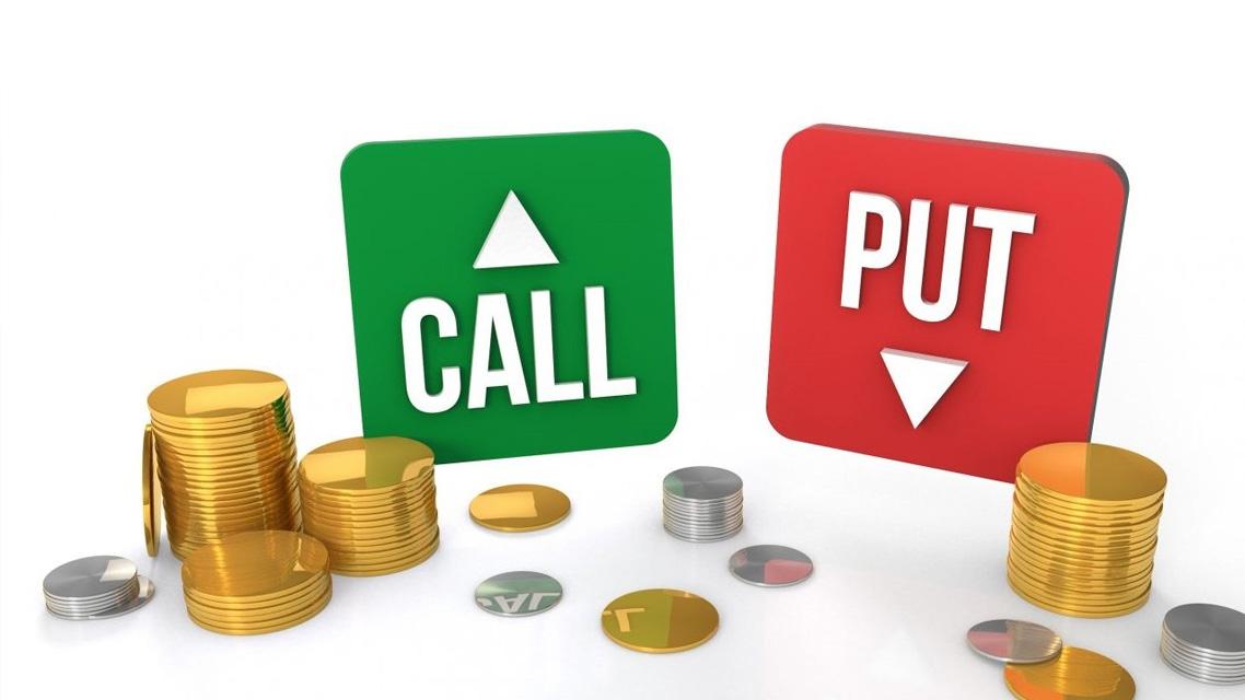 Osnovne strategije - kako zaraditi pomoću različitih strategija (put/call opcije)
