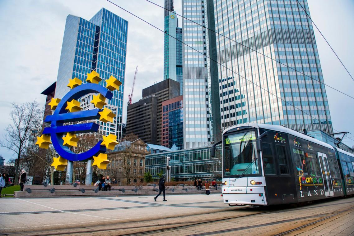 Kristin Lagard se zalaže za digitalnu valutu centralne banke
