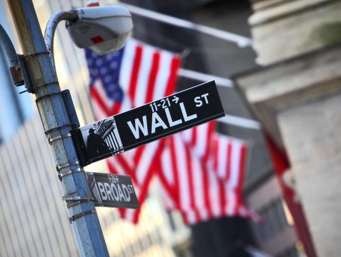 Novi rekord S&P 500 indeksa na Volstritu