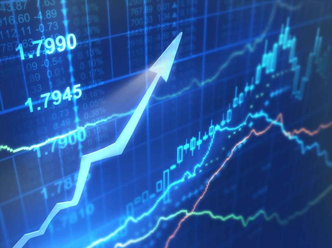 Svetska tržišta: Indeksi na rekordnim nivoima, popustile napetosti na Bliskom istoku