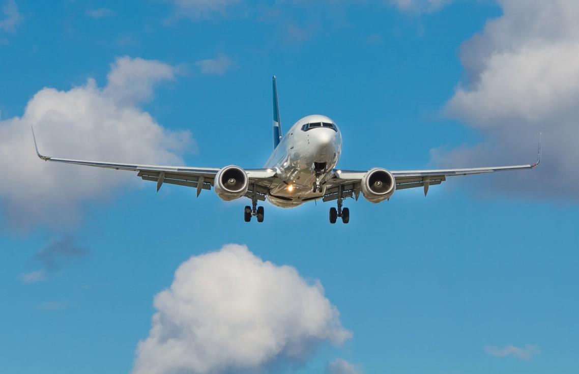 Druga najveća italijanska avio kompanija obustavila poslovanje