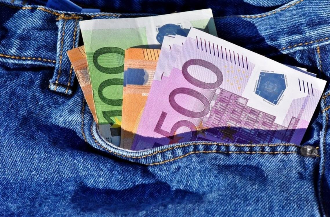 Evropska komisija: Osam država upozoreno u vezi sa borbom protiv pranja novca