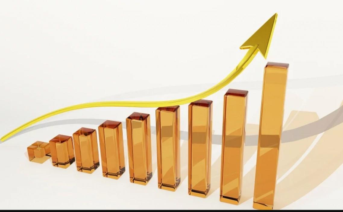 Rast indeksa na azijskim berzama drugi dan zaredom