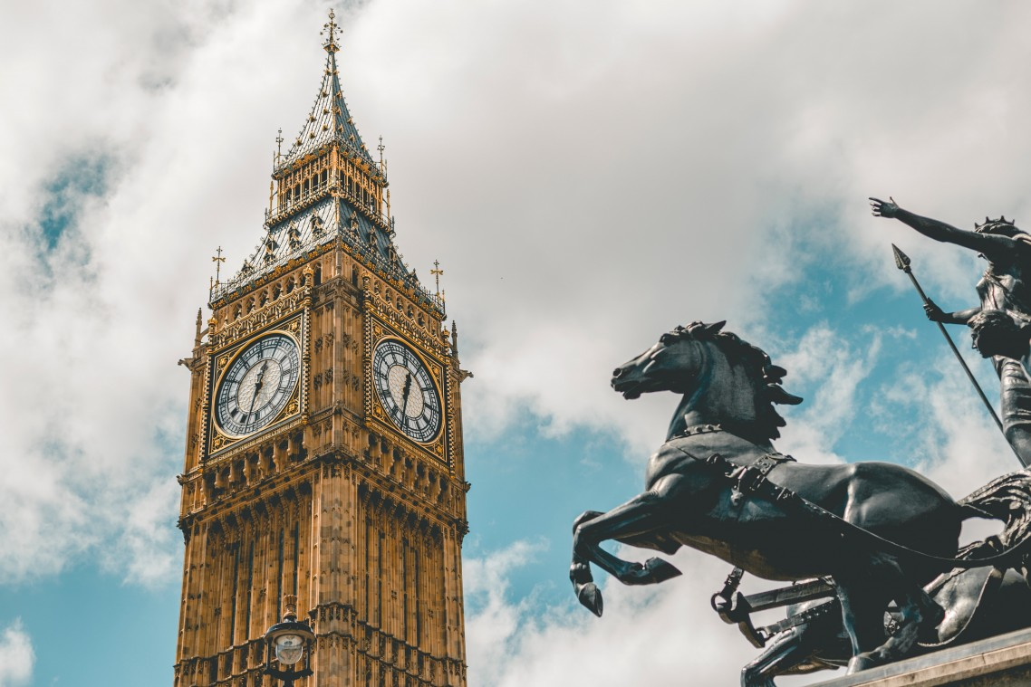 Velika Britanija: Carinske kontrole sa EU neizbežne