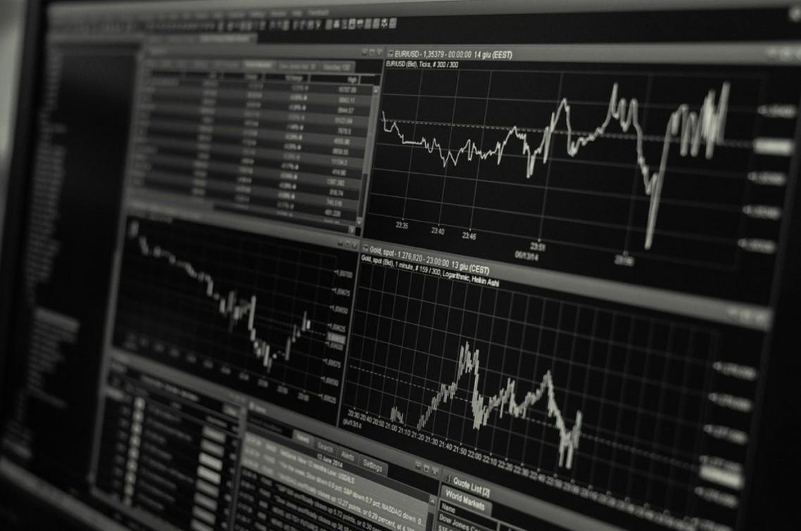Evropski indeksi na najnižem nivou u osam godina