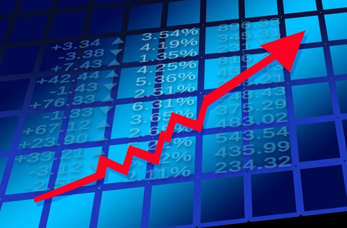 Nastavljen oporavak azijskih tržišta kapitala