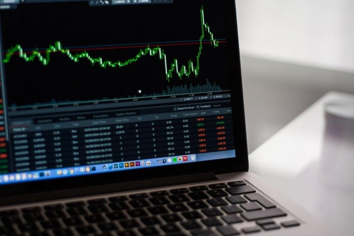 Oporavak azijskih tržišta