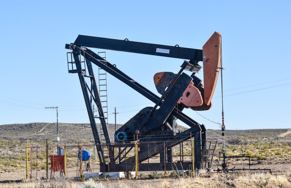 Smanjena potražnja dovela do novog pada cena nafte