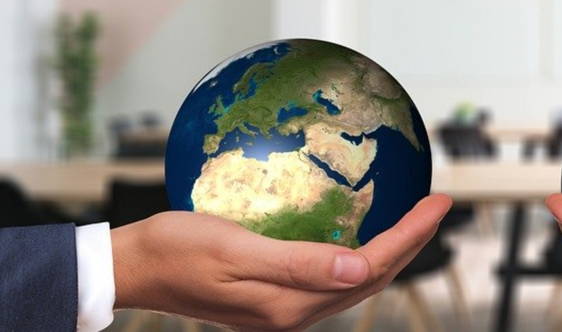 Svetska privreda će zbog pandemije virusa korona trpeti godinama