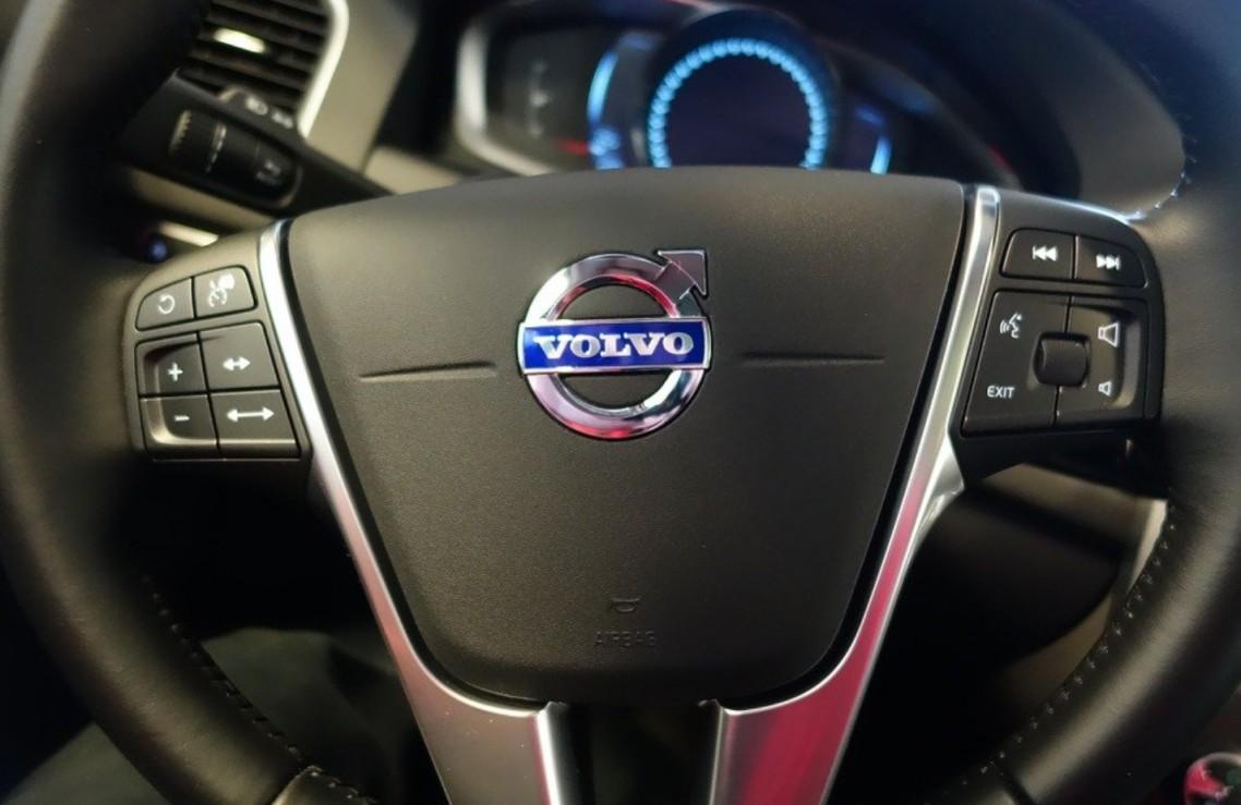 Volvo zatvara fabrike u Americi i Evropi
