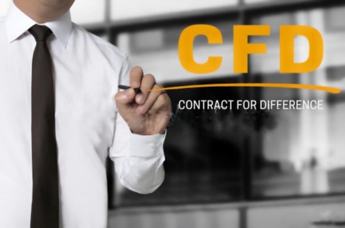 CFD ugovor - Sve prednosti koje Vam pruža trgovanje CFD ugovorom: niže provizije, veći leveridž
