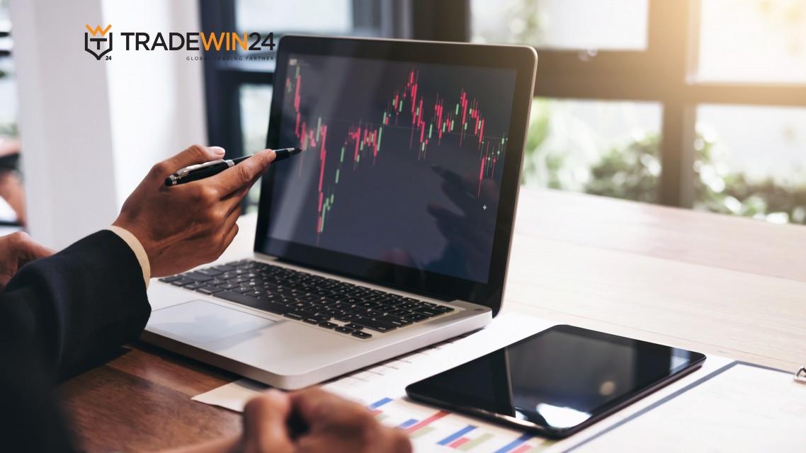 Pregled finansijskih tržišta od 25.05. do 29.05.