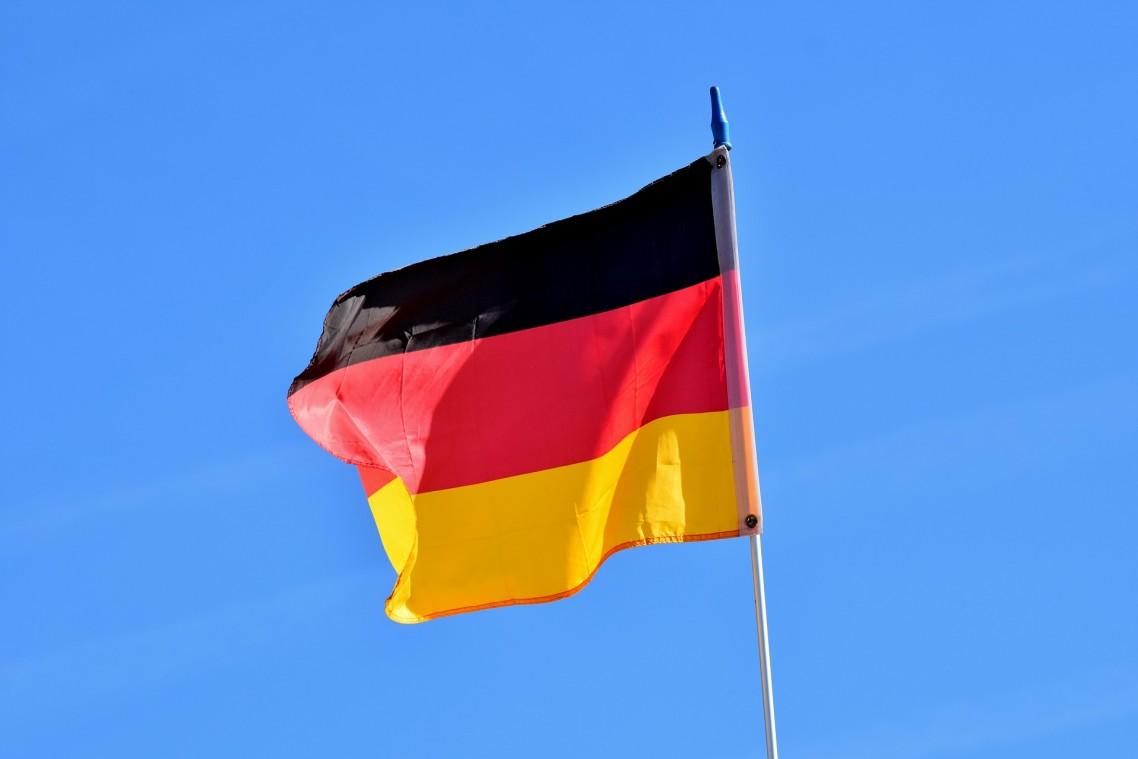 Nemački izvoz pašće ove godine za 15 odsto