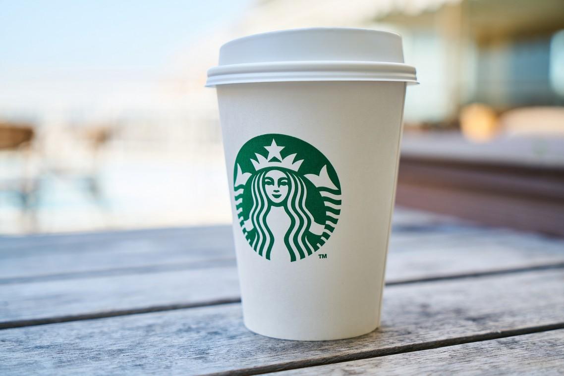 Starbaks: Korona odnela 38 odsto dobiti