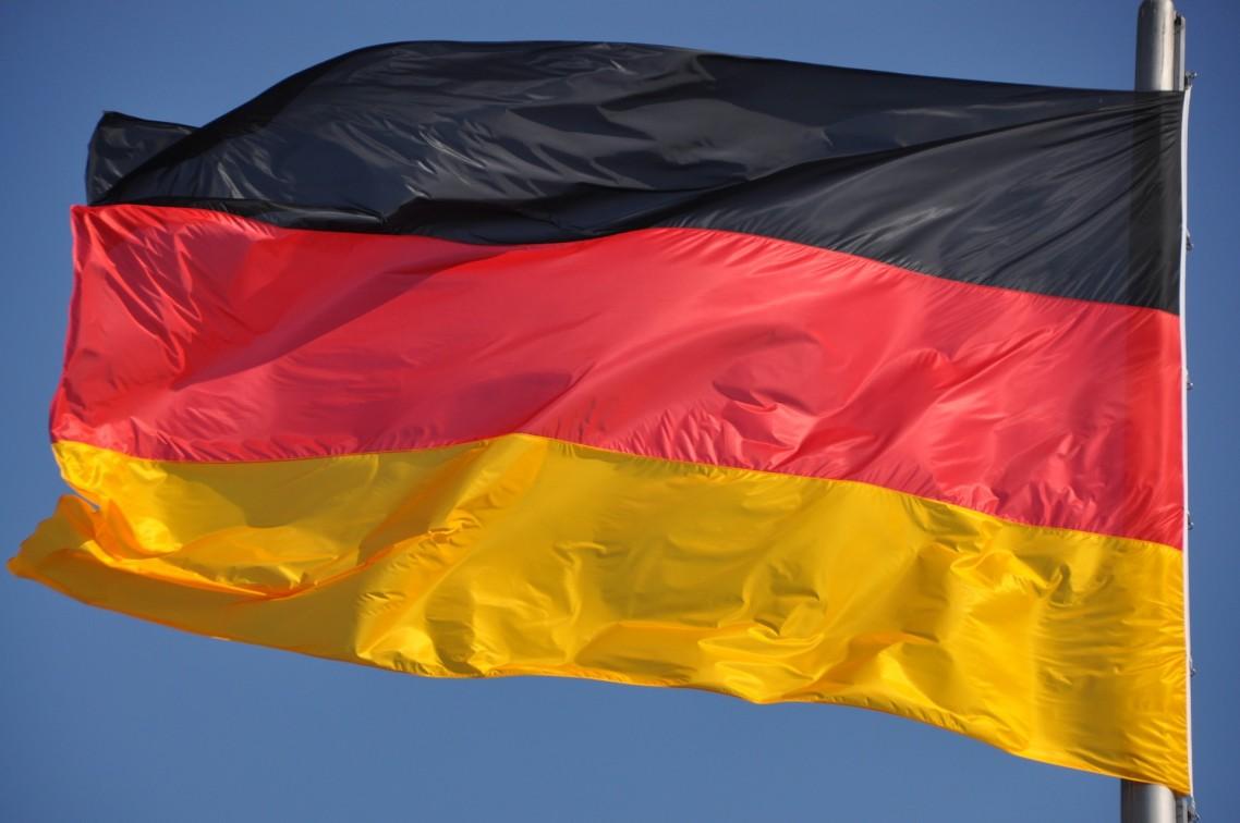 Svaka peta nemačka kompanija strahuje od propasti