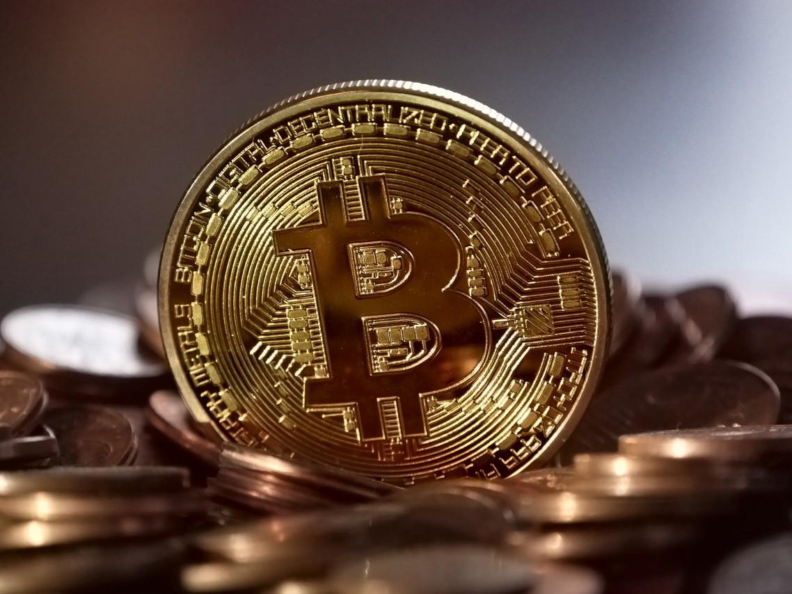 Renesansa bitkoina: Da li će rekord iz 2017. biti oboren?