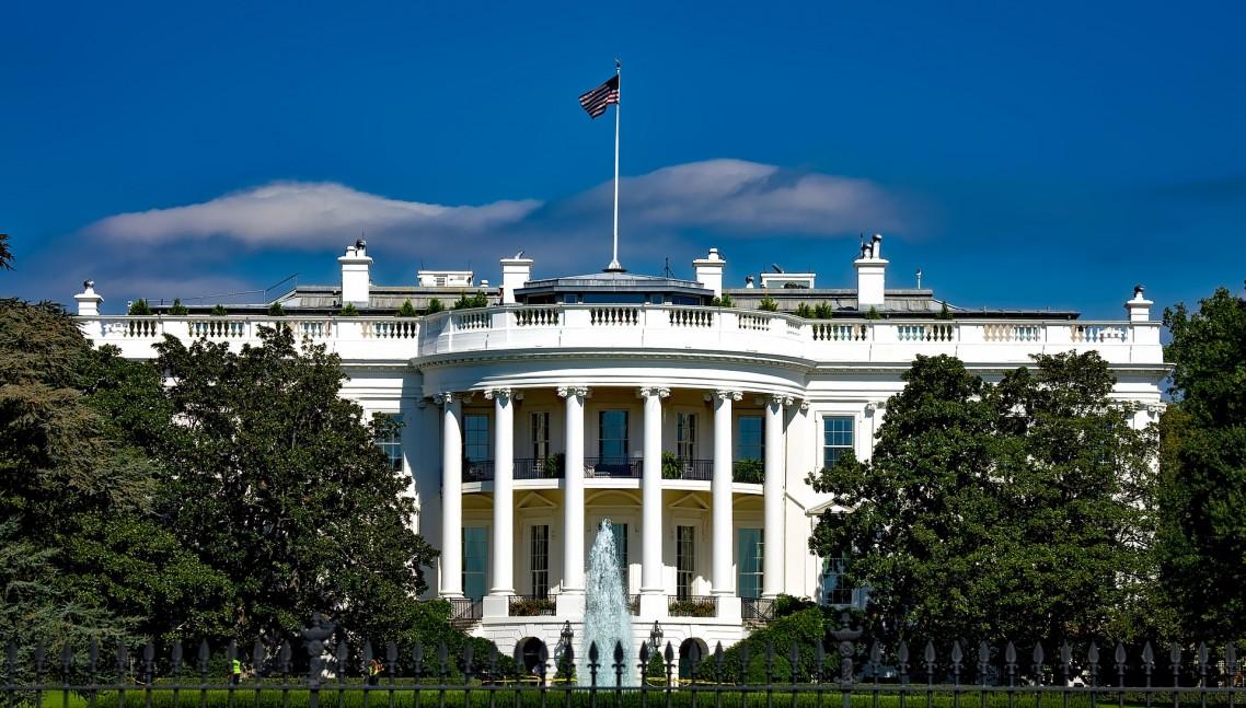 Amerika uvela sankcije najvećem kineskom proizvođaču čipova
