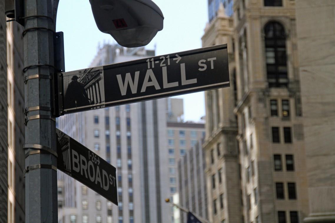 Drugi talas dobija na snazi uoči izbora u Americi, koja su očekivanja investitora?
