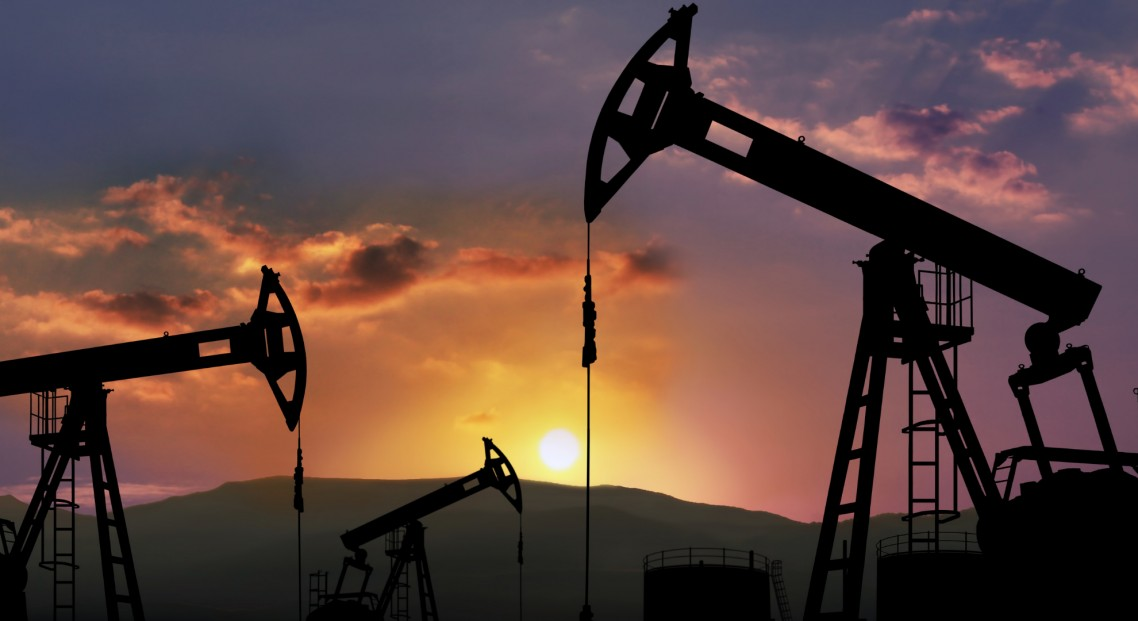 Naftnom gigantu prihod pao čak 92 odsto