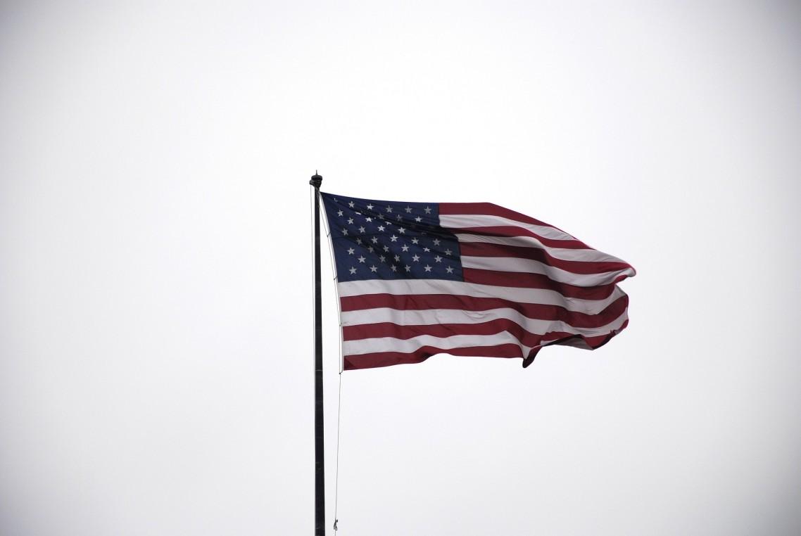 SAD: Najveći deficit u poslednjih 14 godina