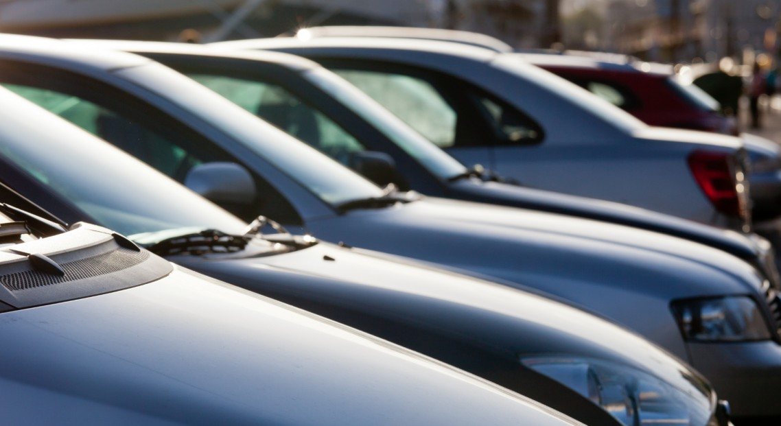 Auto industrija Evrope doživljava kolaps
