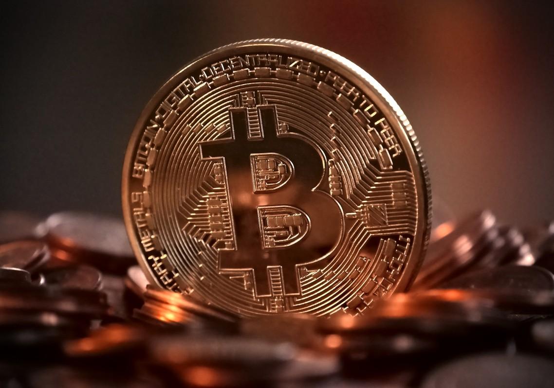 Bitcoin sve bliži rekordu! Šta nas očekuje u nedelji ispred nas?