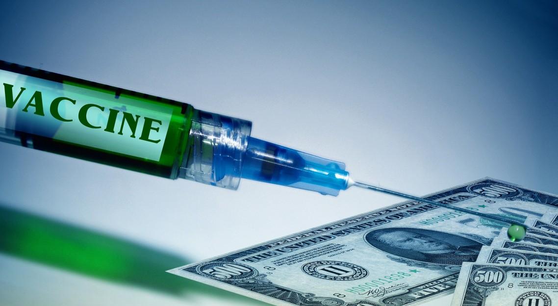 Pomešane reakcije na tržištu! Da li se euforija oko vakcine nastavlja?