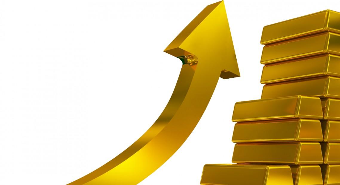 Ruska proizvodnja zlata nadmašila sve rekorde
